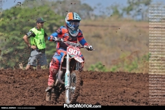 MX Motocross 1era fecha 2016 PuroMotor 0143