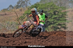 MX Motocross 1era fecha 2016 PuroMotor 0144