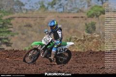 MX Motocross 1era fecha 2016 PuroMotor 0145