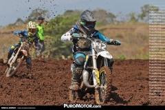 MX Motocross 1era fecha 2016 PuroMotor 0146