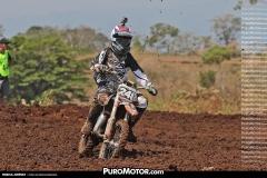 MX Motocross 1era fecha 2016 PuroMotor 0148