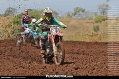 MX Motocross 1era fecha 2016 PuroMotor 0149