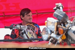 MX Motocross 1era fecha 2016 PuroMotor 0152