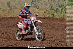 MX Motocross 1era fecha 2016 PuroMotor 0153