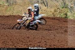 MX Motocross 1era fecha 2016 PuroMotor 0154