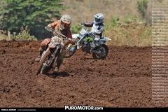 MX Motocross 1era fecha 2016 PuroMotor 0155