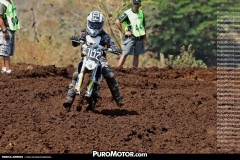 MX Motocross 1era fecha 2016 PuroMotor 0156