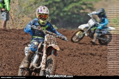MX Motocross 1era fecha 2016 PuroMotor 0157