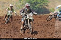 MX Motocross 1era fecha 2016 PuroMotor 0162