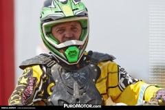 MX Motocross 1era fecha 2016 PuroMotor 0168