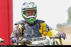MX Motocross 1era fecha 2016 PuroMotor 0169