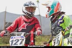 MX Motocross 1era fecha 2016 PuroMotor 0170