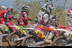 MX Motocross 1era fecha 2016 PuroMotor 0173