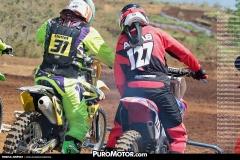 MX Motocross 1era fecha 2016 PuroMotor 0174