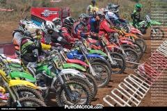 MX Motocross 1era fecha 2016 PuroMotor 0175