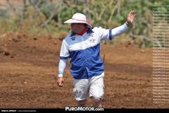 MX Motocross 1era fecha 2016 PuroMotor 0176