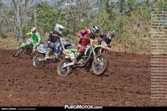 MX Motocross 1era fecha 2016 PuroMotor 0179
