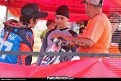 MX Motocross 1era fecha 2016 PuroMotor 0183