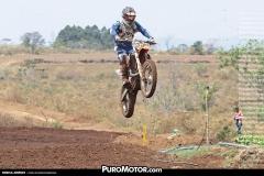 MX Motocross 1era fecha 2016 PuroMotor 0185