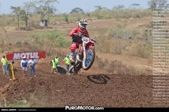 MX Motocross 1era fecha 2016 PuroMotor 0187