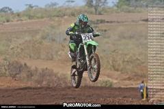 MX Motocross 1era fecha 2016 PuroMotor 0197
