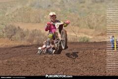 MX Motocross 1era fecha 2016 PuroMotor 0198