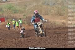 MX Motocross 1era fecha 2016 PuroMotor 0199