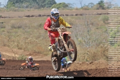 MX Motocross 1era fecha 2016 PuroMotor 0201