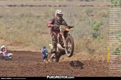 MX Motocross 1era fecha 2016 PuroMotor 0203