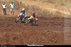 MX Motocross 1era fecha 2016 PuroMotor 0207