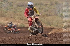MX Motocross 1era fecha 2016 PuroMotor 0209