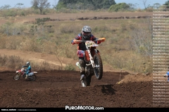 MX Motocross 1era fecha 2016 PuroMotor 0212