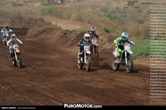 MX Motocross 1era fecha 2016 PuroMotor 0227