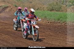 MX Motocross 1era fecha 2016 PuroMotor 0228