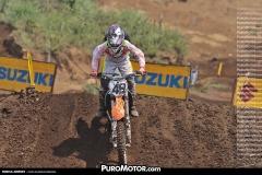 MX Motocross 1era fecha 2016 PuroMotor 0229