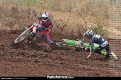 MX Motocross 1era fecha 2016 PuroMotor 0230