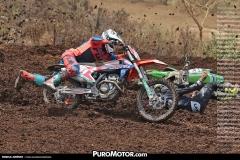 MX Motocross 1era fecha 2016 PuroMotor 0231