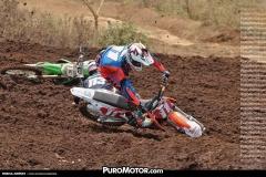MX Motocross 1era fecha 2016 PuroMotor 0232