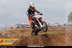 MX Motocross 1era fecha 2016 PuroMotor 2 0000