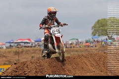 MX Motocross 1era fecha 2016 PuroMotor 2 0001