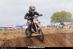 MX Motocross 1era fecha 2016 PuroMotor 2 0002