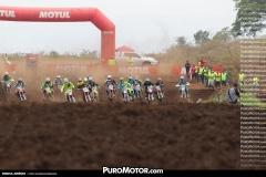 MX Motocross 1era fecha 2016 PuroMotor 2 0003