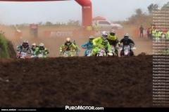MX Motocross 1era fecha 2016 PuroMotor 2 0004