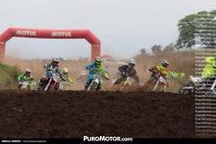 MX Motocross 1era fecha 2016 PuroMotor 2 0005