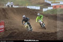 MX Motocross 1era fecha 2016 PuroMotor 2 0006