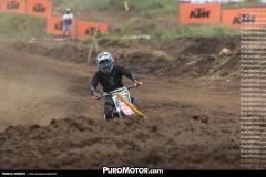MX Motocross 1era fecha 2016 PuroMotor 2 0007