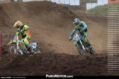 MX Motocross 1era fecha 2016 PuroMotor 2 0008