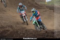 MX Motocross 1era fecha 2016 PuroMotor 2 0009