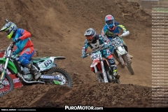 MX Motocross 1era fecha 2016 PuroMotor 2 0010