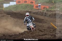 MX Motocross 1era fecha 2016 PuroMotor 2 0012